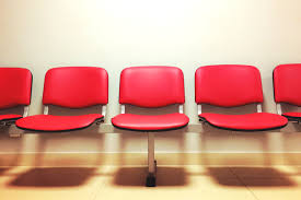 free stock photos of waiting room pexels