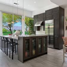 custom kitchen cabinets nyc kitchen showroom nyc custom kitchens golden i construction