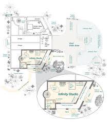 Infinity Condo Floor Plans Infinity Studio Tropical Hideaway Bequia