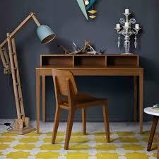 le bureau design pas cher annees u pinteresu design bureau bois secretaire pas cher x duangle