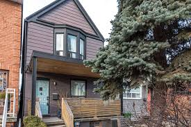 meghan markle home meghan markle s house in toronto now for sale