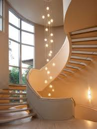 Lights For Windows Designs The Art Of Decorating With Lights For All Occasions Decorative