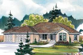 mediterranean home plans with courtyards hacienda house plans tuscan world mexican with courtyard