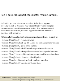 Business Consultant Sample Resume by Business Consultant Job Description Resume Hostess Sales Sample
