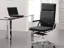 Glass Desks For Home Office by Office 24 Office Setup Ideas Ideas For Home Office Design Modern