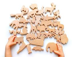 handmade wooden toys and home accessories by mielasiela