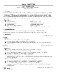 truck driver resume exle sle water truck driver resume 28 images new truck driver