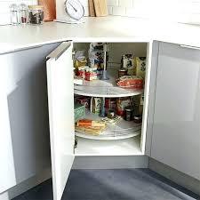 meuble d angle bas pour cuisine cuisine meuble d angle cuisine angle dangle pour cuisine meuble