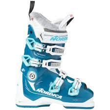 womens ski boots sale s nordica ski boots