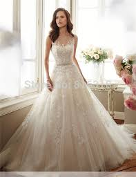 rustic wedding dresses vestido noiva princesa country western tulle wedding dress