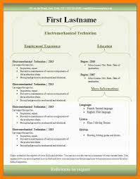 Free Resume Downloads Templates Free Resumes Downloads Resume Template And Professional Resume