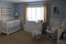 designs baby nursery themes music themed bedroom waplag excerpt