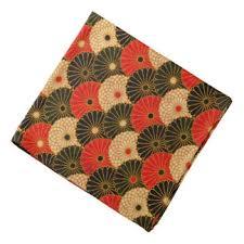 Japanese Gift Ideas Japanese Chrysanthemum Gifts Japanese Chrysanthemum Gift Ideas