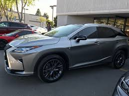 lexus rx 350 used craigslist pics of your 4rx right now page 37 clublexus lexus forum