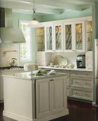 martha stewart kitchen cabinets seal harbor buying martha modern