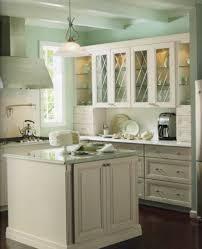 kitchen cabinets martha stewart