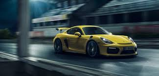 porsche gt3 rs yellow porsche gt4 rs u2014 greg thompson automotive design llc