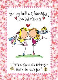 happy birthday cards for my winclab info birthday cards fugs info