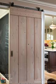 Inside Barn Door by 38 Best Home Office Images On Pinterest Craftsman Interior