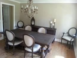 dining room poll need help