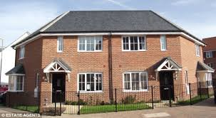 build new homes this green tax on conservatories is just the start of a red tape