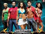 Perdue in bollywood – Filed under 'john abraham'
