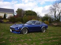 nissan fairlady z s30 1974 nissan s30 fairlady z things that make you go vrooom