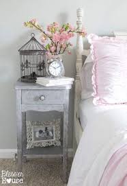 wall color gray owl benjamin moore paint colors pinterest