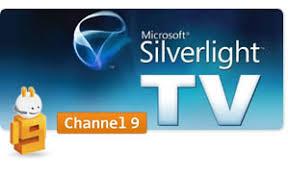Microsoft Silver Light Community Microsoft Silverlight