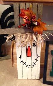 62 best halloween images on pinterest fall crafts halloween