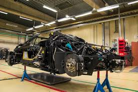 koenigsegg phantom koenigsegg factory visit the making of the agera on a quest for