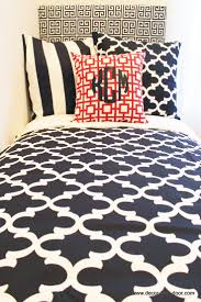 best 25 quatrefoil bedding ideas on pinterest gold bedding