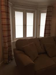 how to make pleated blinds into bottom up blinds like customer