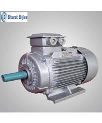 buy three phase motors online with best prices industrykart com
