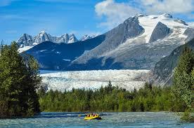 Alaska best travel shoes images Alaska 39 s best roadside glaciers here 39 s how to see roadside glaciers jpg