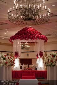 Indian Wedding Mandap Rental 208 Best Mandap Styles Images On Pinterest Wedding Mandap