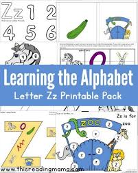 best 25 the alphabet ideas on pinterest childrens alphabet