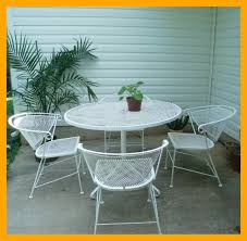 shocking pub table set with barstools piece outdoor wicker patio