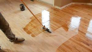 Hardwood Floor Refinishing Ri Hardwood Floor Refinishing Nj Woodbridge Dustless Bergen County