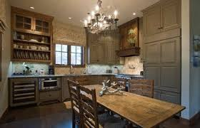 mix wood and painted cabinets google search mixed paint wood