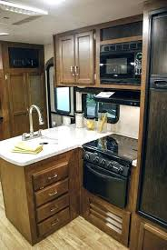 painting mobile home kitchen cabinets can you paint mobile home kitchen cabinets advertisingspace info
