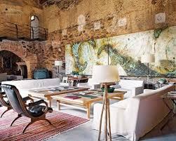 interior design and interior decorating styles interior design