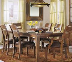 sam s club kitchen table remarkable 96 dining table cozynest home