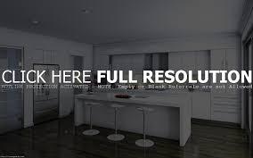 contemporary kitchen island ideas kitchen island ideas with wooden cabinet granite modern design