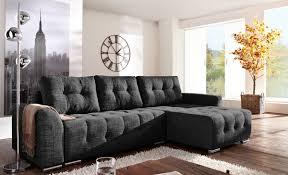 Wohnzimmer Einrichten Was Beachten Wohnzimmer Einrichten U2013 Die Besten Tipps Auf Einen Blick