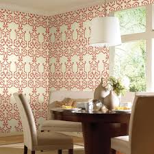 Best Wall Coverings Images On Pinterest D Wall Panels - Wall covering designs