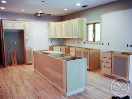 can you paint plastic laminate cabinets classic cupboards paint 05 plastic laminate cabinets