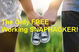 hacked snapchat apk hack snapchat hack snapchat accounts