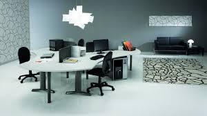 Single Desk Design Vela