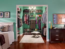Shelving For Closets by Closet Costs And Budget What You Need To Know Hgtv